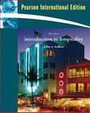 Introduction to Hospitality 9780136069461