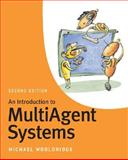 An Introduction to MultiAgent Systems 2nd Edition