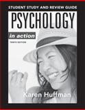 Psychology in Action 10th Edition