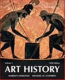 Art History 5th Edition