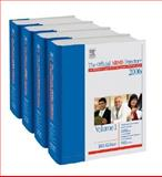 The Official ABMS Directory of Board Certified Medical Specialists 9781416029465