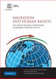 Migration and Human Rights 9780521199469