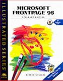 Microsoft FrontPage 98 - Illustrated Standard Edition 9780760059470