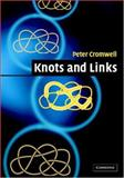 Knots and Links 9780521839471