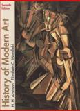 History of Modern Art (Paperback) 7th Edition