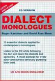 Dialect Monologues 9780940669475
