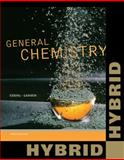 General Chemistry, Hybrid 10th Edition