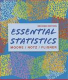 Essentials of Statistics 2nd Edition