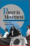 Power in Movement 2nd Edition