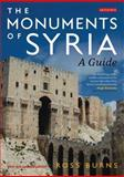 The Monuments of Syria 9781845119478
