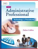 The Administrative Professional 13th Edition