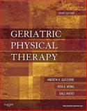 Geriatric Physical Therapy 3rd Edition