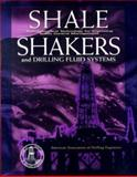 Shale Shaker and Drilling Fluids Systems 9780884159483