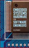 Embedded Systems Hardware for Software Engineers 9780071639484