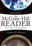 The Mcgraw-Hill Reader with Connect Composition Access Card 9780077369484