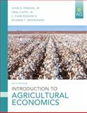 Introduction to Agricultural Economics 6th Edition