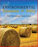 Environmental Economics and Policy 6th Edition
