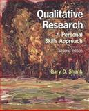 Qualitative Research 2nd Edition