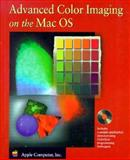 Advanced Color Imaging on the Mac OS 9780201489491