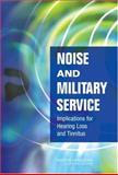 Noise and Military Service 9780309099493