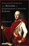 Enlightenment and Reform in Eighteenth-Century Europe 9781860649493