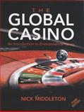 The Global Casino 9780340809495