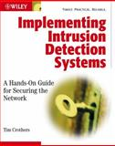 Implementing Intrusion Detection Systems 1st Edition