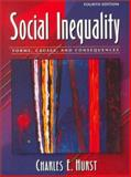 Social Inequality 9780205319497