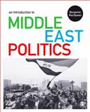 An Introduction to Middle East Politics 1st Edition