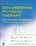 Documenting Physical Therapy 9780750699501