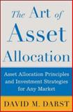The Art of Asset Allocation 9780071379502