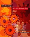 The Reading/Writing Connection 9780321089502