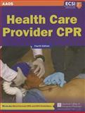 Health Care Provider CPR 4th Edition