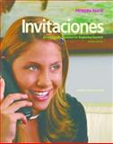 Invitaciones 2nd Edition