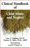 Clinical Handbook of Child Abuse and Neglect 9780823609505