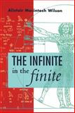 The Infinite in the Finite 9780198539506