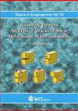 Boundary Element Analysis of Cracks in Shear Deformable Plates and Shells 9781853129506