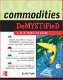 Commodities Demystified 9780071549509