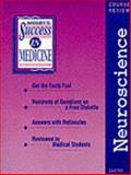 Mosby's Success in Medicine 9780815189510