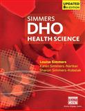 DHO Health Science Updated 8th Edition
