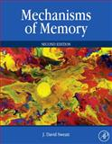 Mechanisms of Memory 2nd Edition