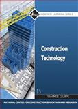 Construction Technology 3rd Edition