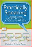 Practically Speaking 1st Edition