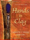 Hands in Clay 5th Edition