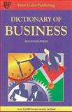 Dictionary of Business 9780948549519