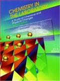 Chemistry in the Laboratory 9780471109525