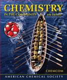 Chemistry in the Community 6th Edition