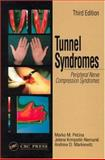 Tunnel Syndromes 9780849309526