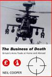 The Business of Death 9781850439530