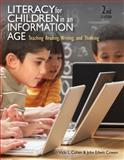 Literacy for Children in an Information Age 2nd Edition